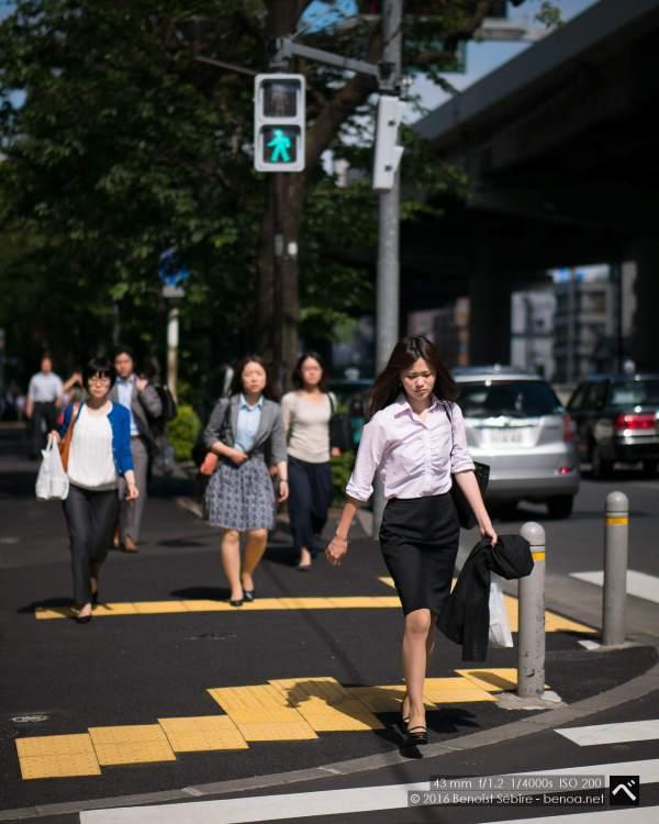 Office Walk Benoa In Japan