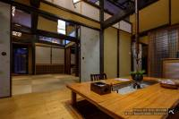 Japanese Room - Home Design