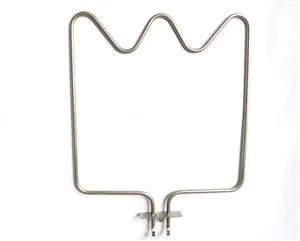 microwave oven heating element