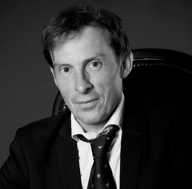 Parcours complet – Benoît LAVAL