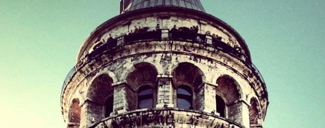 galata-kulesi-beyoglu