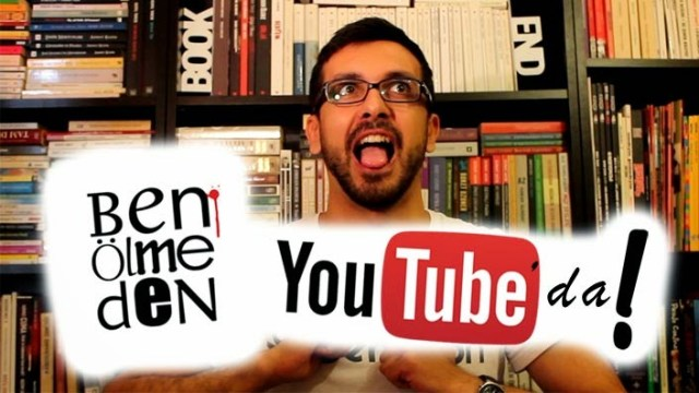 ben-olmeden-youtube