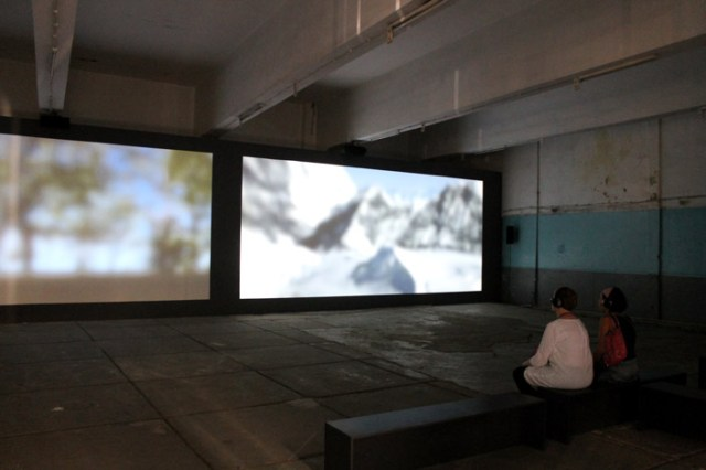 kristina-buch-otopark-bienal