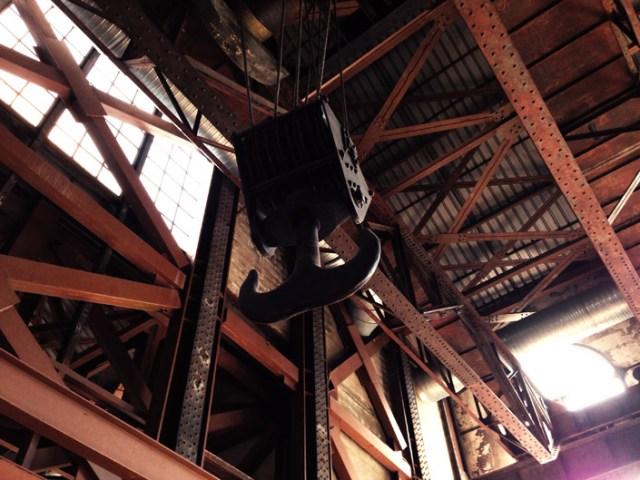 santralistanbul-enerji-muzesi