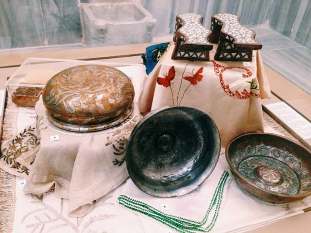 turk-hamam-muzesi