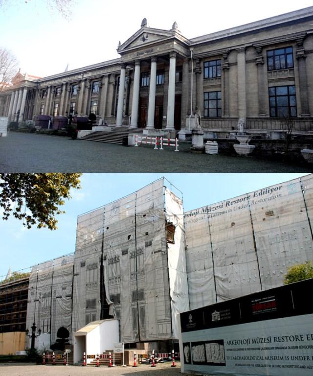 arkeoloji-muze-restorasyon
