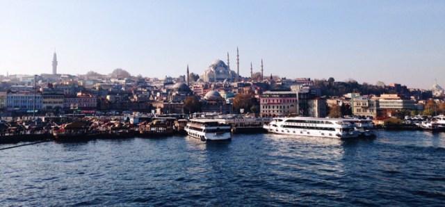 istanbul-eminonu