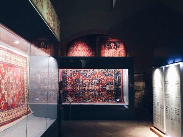 hali-muzesi-istanbul