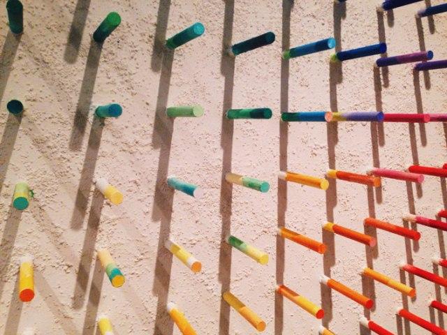 heinz-mack-sadece-isik-ve-renk