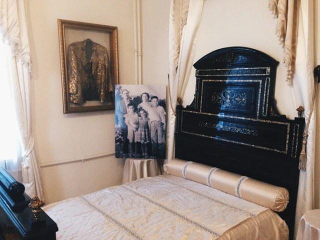 baris-manco-evi-misafir-yatak-odasi