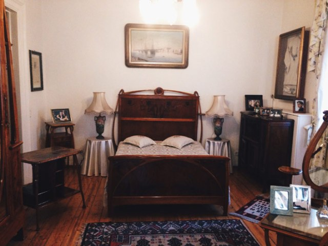 baris-manco-evi-yatak-odasi