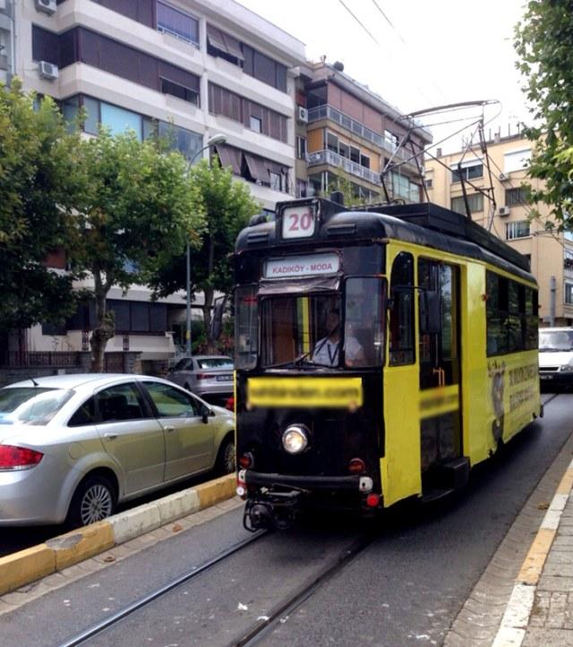 kadikoy-moda-tramvayi