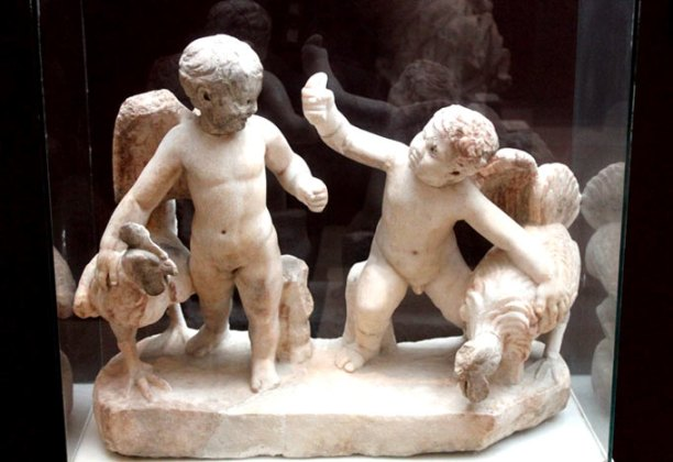 arkeoloji-muzesi-5