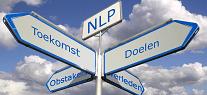 Neurolinguïstisch programmeren (NLP)