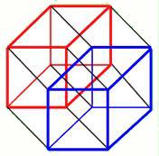 https://i0.wp.com/www.benpadiah.com/basic_intro/tesseract.jpg