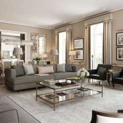 Old English Living Room Designs Small Ideas With Brown Sofa Royal Pavilion - Ben Pentreath Ltd