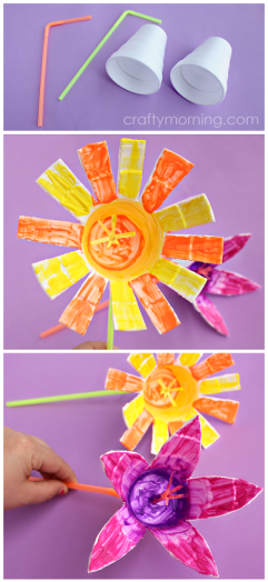 flower-kids-craft-