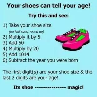 trick2