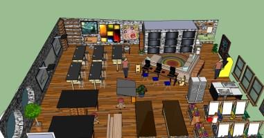 21st-century-classroom-final-side-2