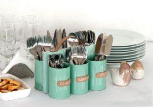 Tin-Can-Cutlery-Holder1-e1399503328946
