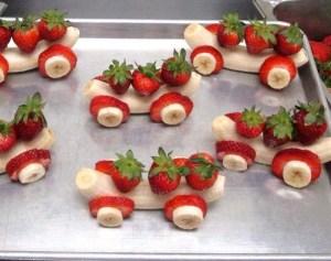 food art3
