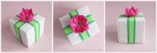 origami-lotus02