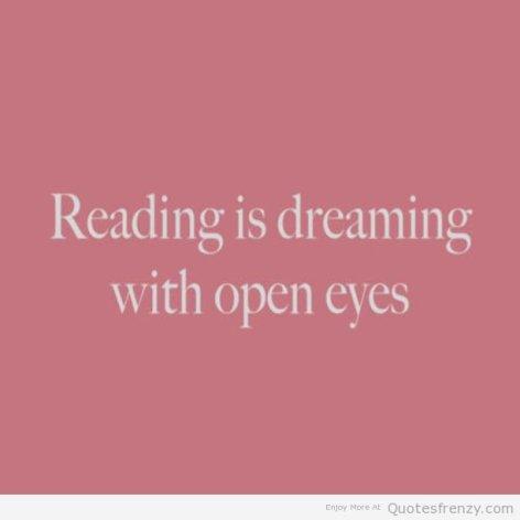 y read1