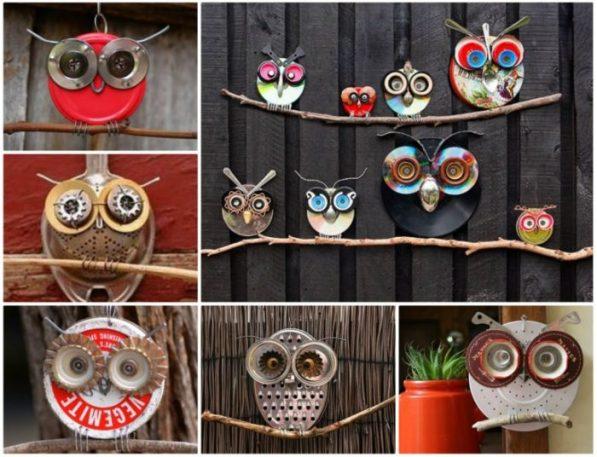 owl-art-700x536
