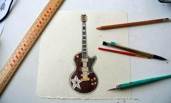 guitar1-1