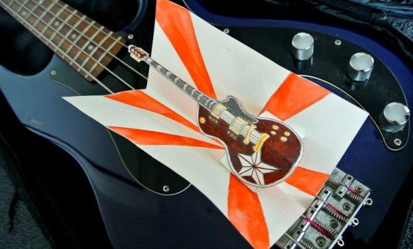 guitar1-9