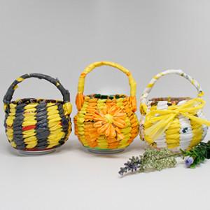 baskets-300x300