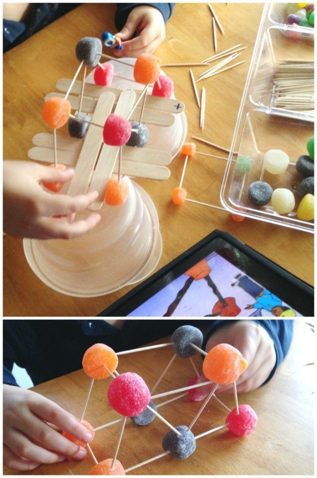 gumdrop-bridge-building-suspension-bridge-engineering-ipad-model-lego-men-680x1024
