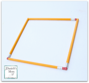 stem-activities-for-kids-with-2-pencils-rectangle-1-300x278