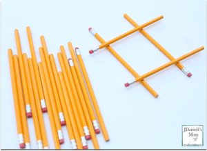stem-activities-for-kids-with-2-pencils-starting-768x560