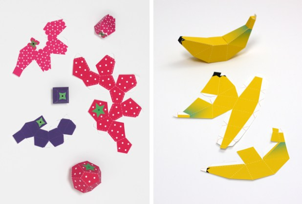 mrprintables-paper-fruit-templates-how-to1