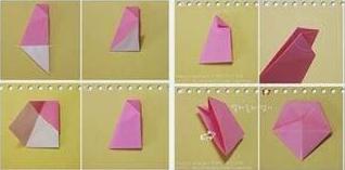 origami-paper-craft3