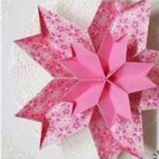 origami-paper-craft5
