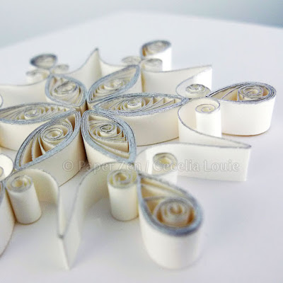 quilling_snowflakes_side_1000px