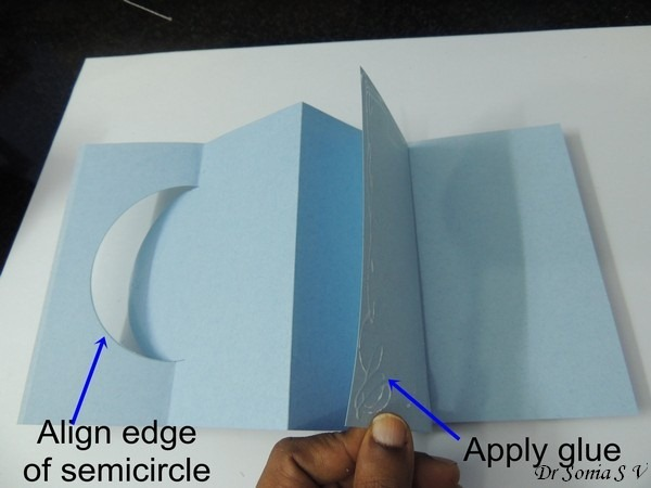 Pop up Card tutorial 9[2]