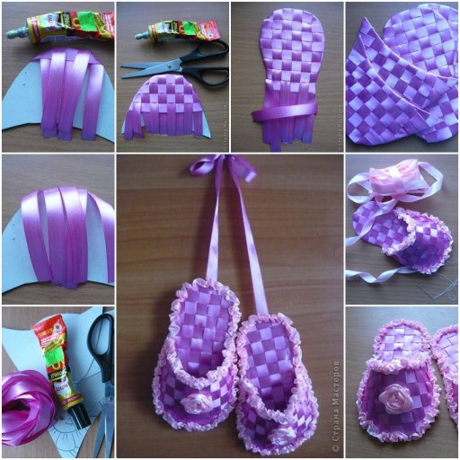 slippers-step-by-step-diy-tutorial-instructions-thumb-512x512