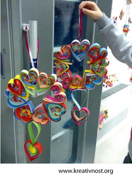 heart hang2