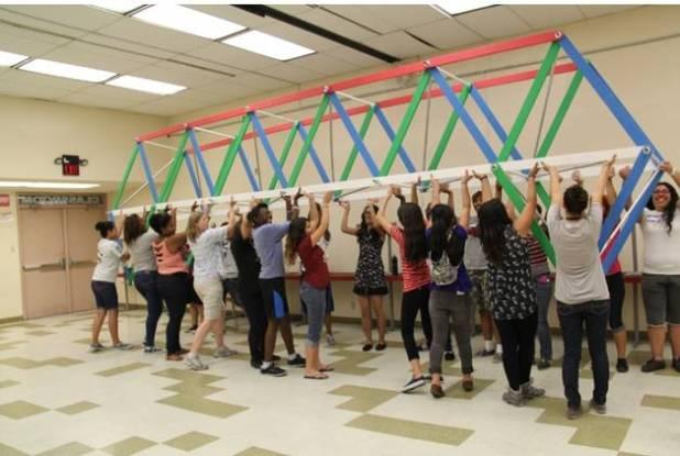 Boys-and-Girls-Lifting-Bridge