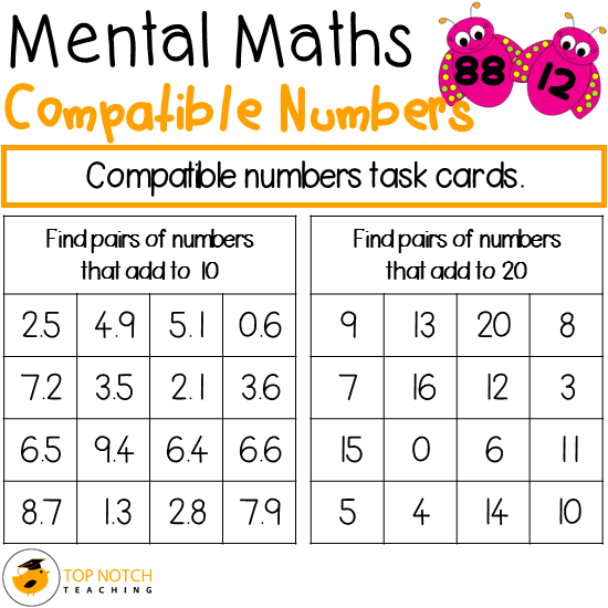 mental-math2