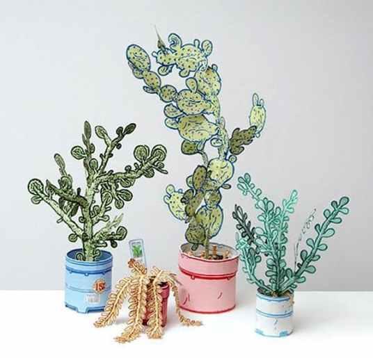 plant1-4