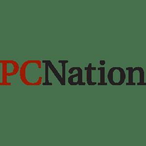 Authorized Business & Education Partners