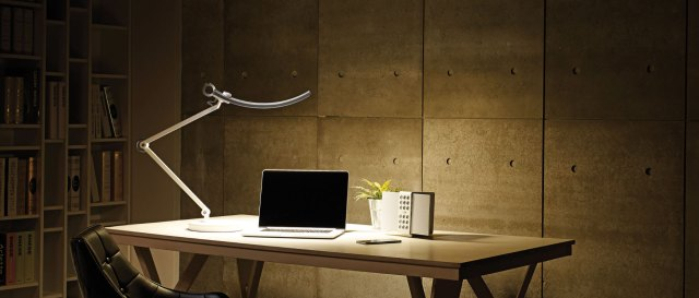 Image result for benq ereading lamp