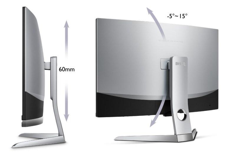 12-ex3203r-feature