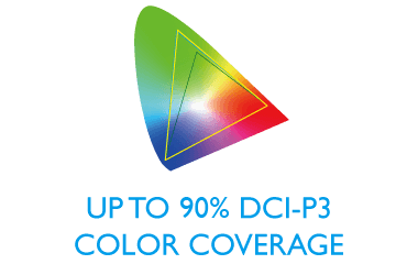 up-to-93-dci-ew277