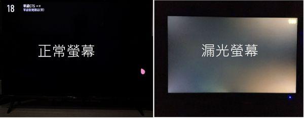 [破解]螢幕選購的秘訣? 螢幕價差在那裏? BenQ