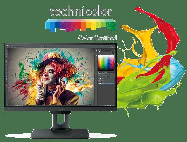 "BenQ 25"" monitor nepal"